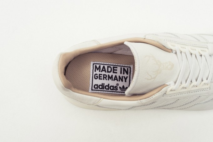 adidasOriginals-SS15-MADEINGERMANY13_1