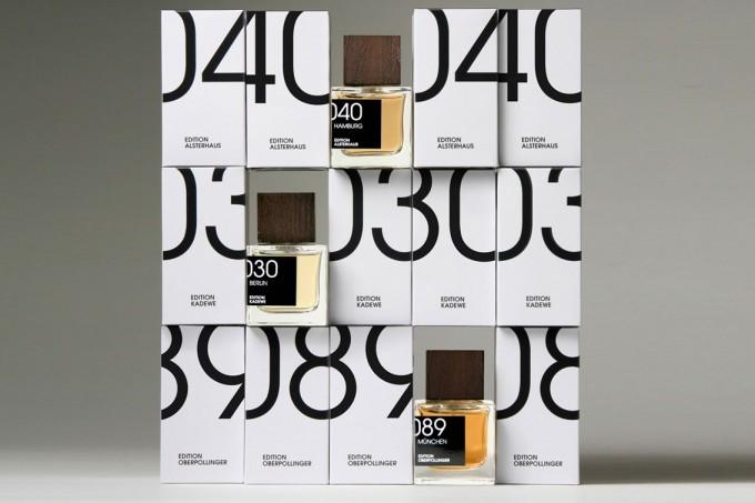 frau-tonis-parfum_duefte-kadewe-group