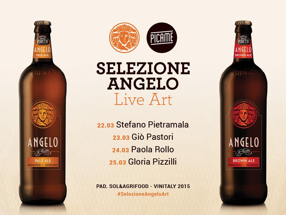 selezione_angelo_live_art_2