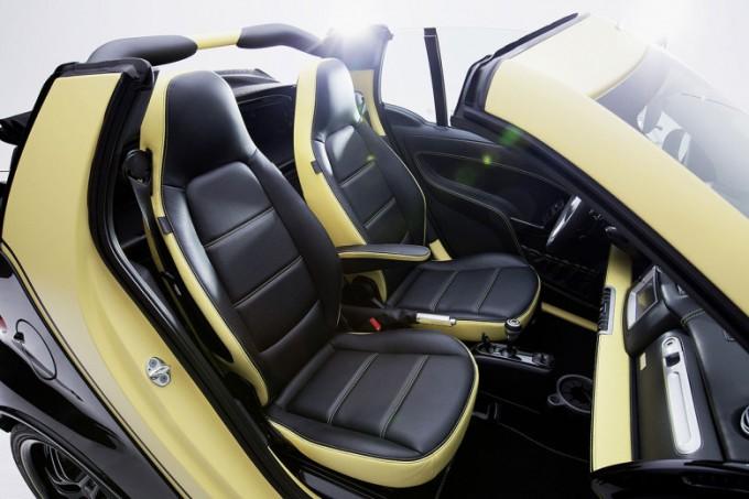 smart-fourtwo-cabrio-edition-moscot-4
