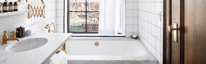 976233-1431-ludlow-hotel-rm-1406-bathroom-247