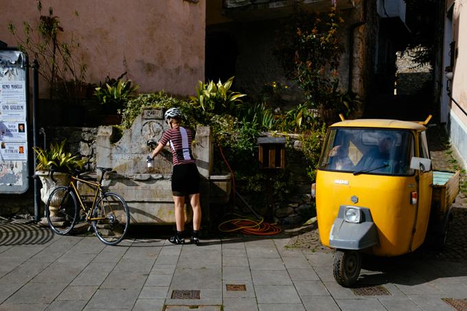 Cafe-du-cycliste-3