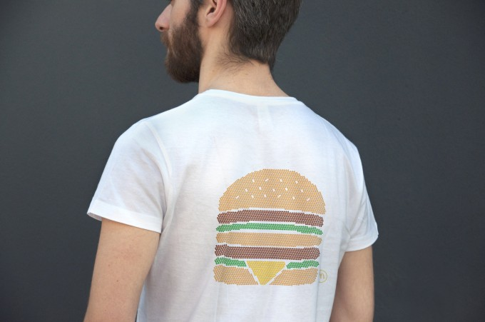 Tshirt-Big-Mac