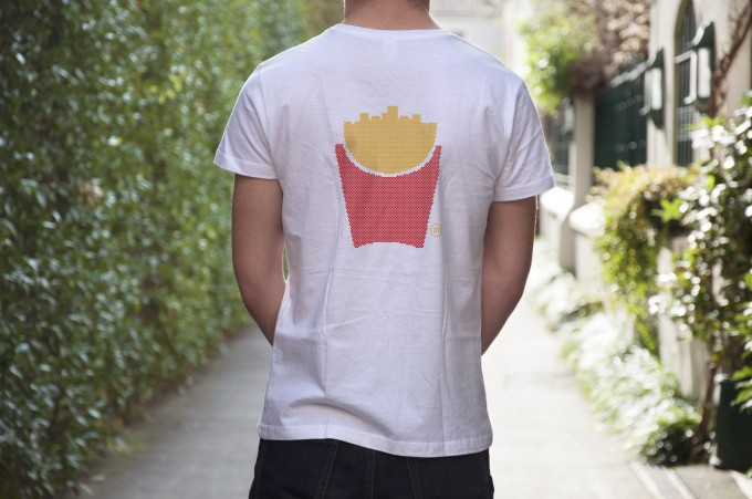 Tshirts-Frites-bis