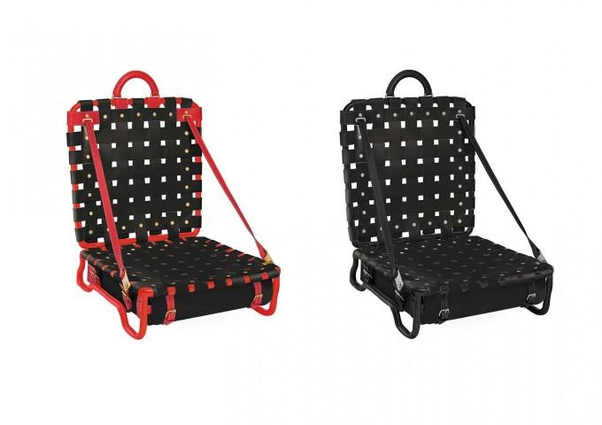 beach-chair-maarten-baas-3--nxpowerlite--nxpowerlite-20150418061110