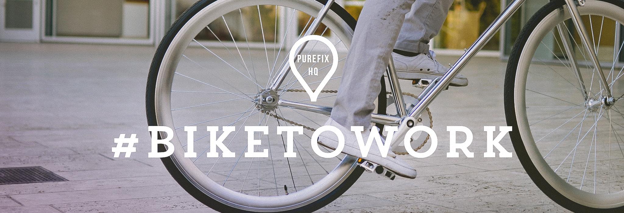 biketowork-banner