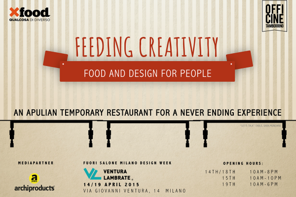 feeding-creativity---def---digitale