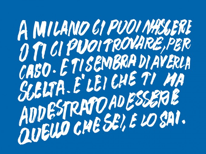 manifesto_1200x900