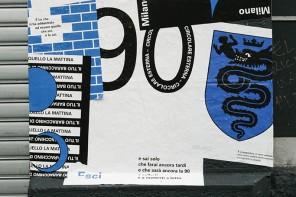 adidas #OriginalsMilano | Marco Fasolini