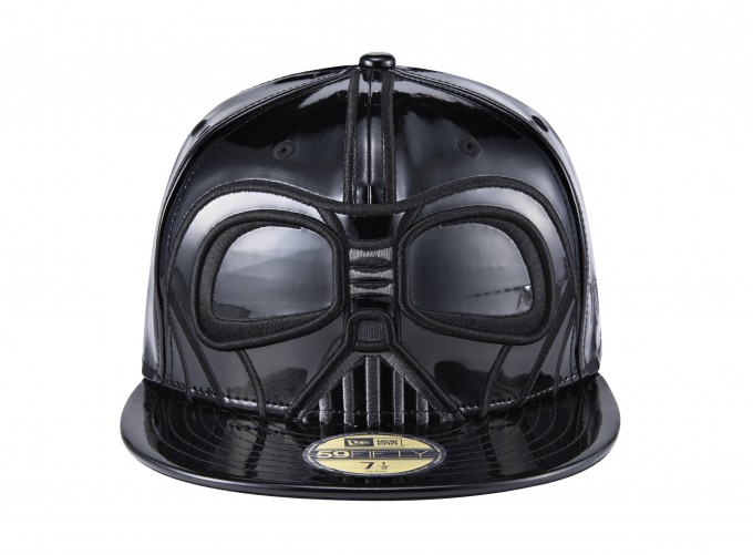 5_59FIFTY STAR WARS_DARTH VADER CAP_003