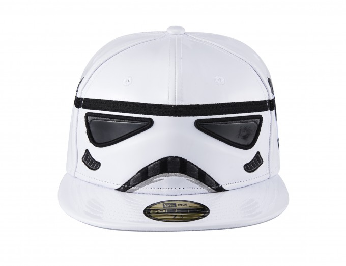 6_59FIFTY STAR WARS_STORM TROOPER CAP_003