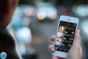 HotelTonight | Apple Watch app