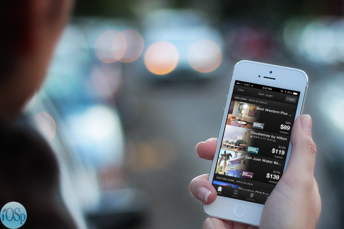 HotelTonight-4.3.2-iPhone5