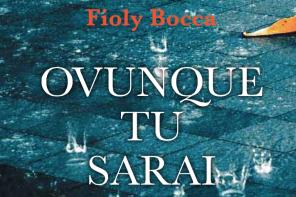 Fioly Bocca – Ovunque tu sarai