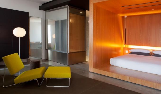 hotel-americano-bedroom-m-02-x2