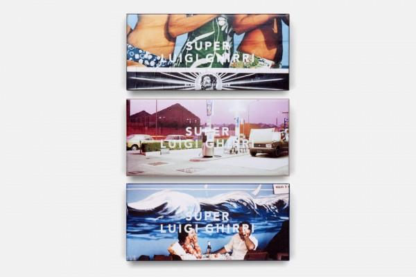 super-luigi-ghirri-2015-17-960x640