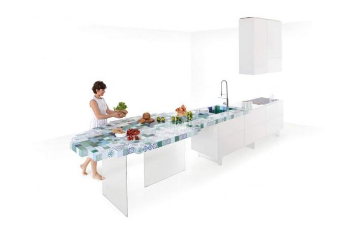 36e8-MadeTerraneo-kitchen-4