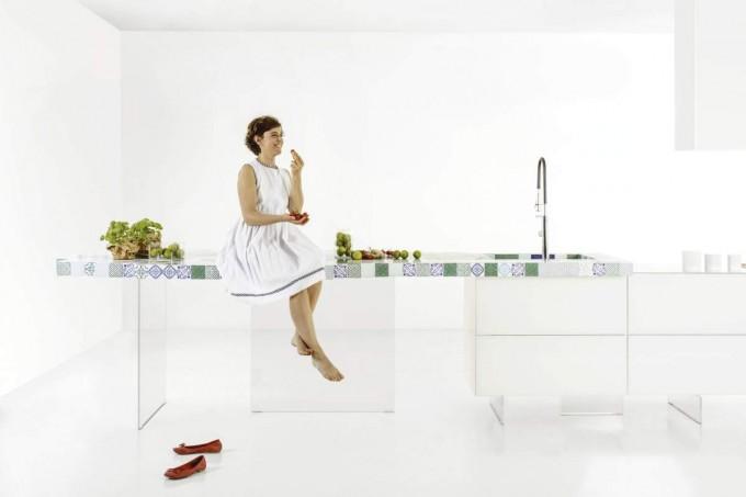 36e8-MadeTerraneo-kitchen