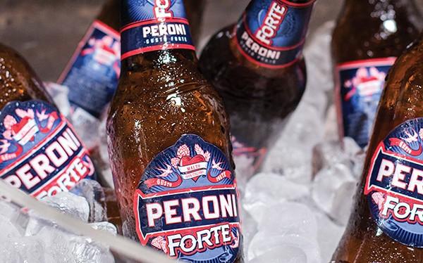 Peroni-Forte-01