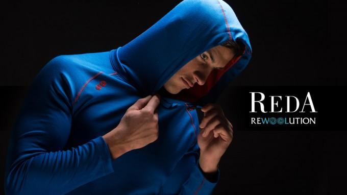 REDA_REWOOLUTION-NAMING