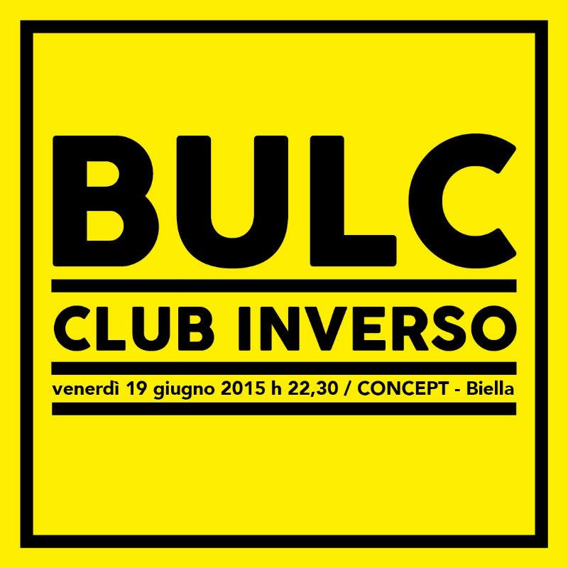 bulc-feature