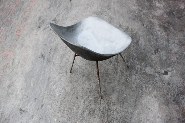 d-hauteville-concrete-chair-gessato-4