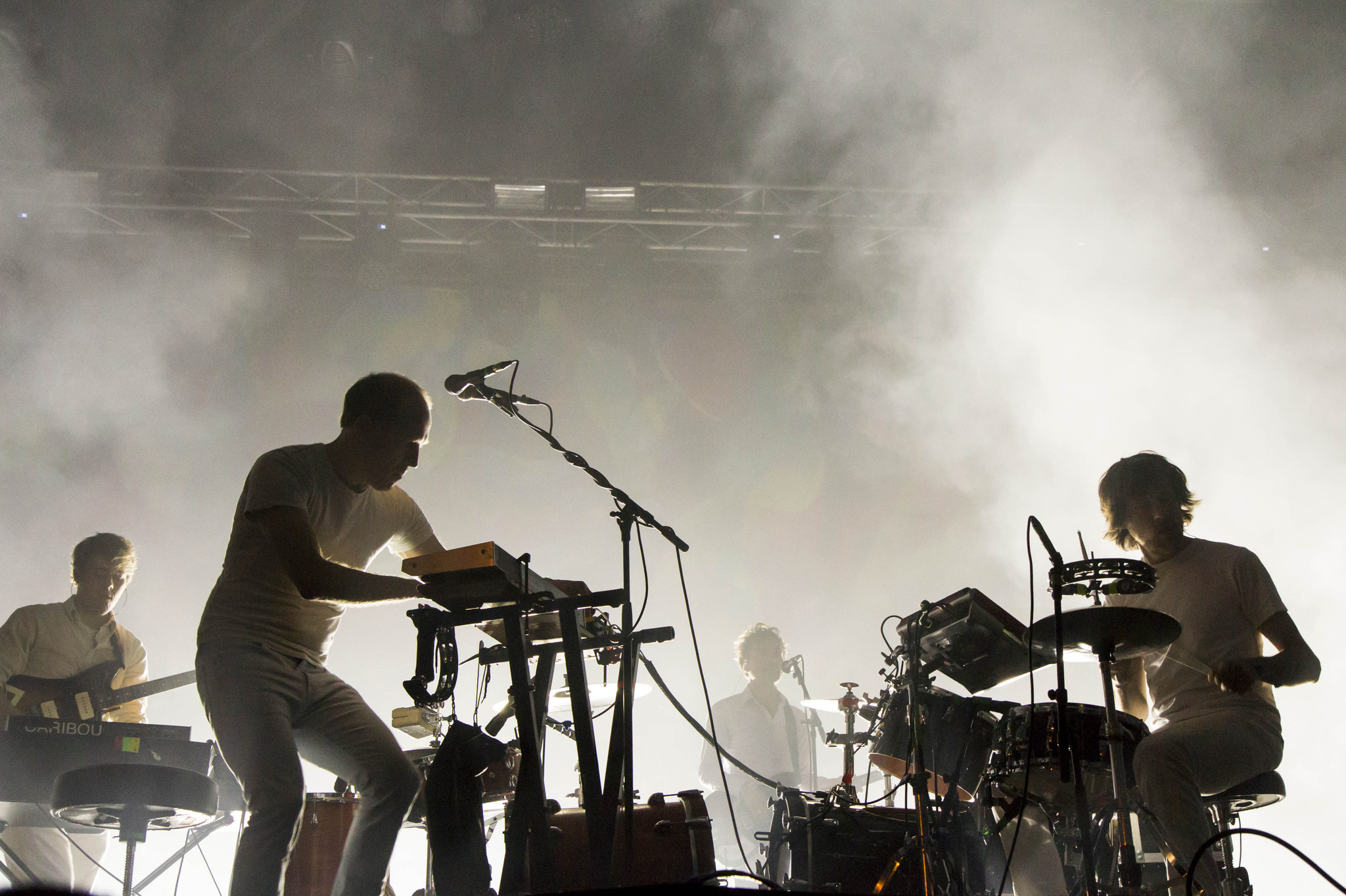 la-et-ms-primavera-sound-2015-wraps-up-longest-party-of-festival-year-20150531