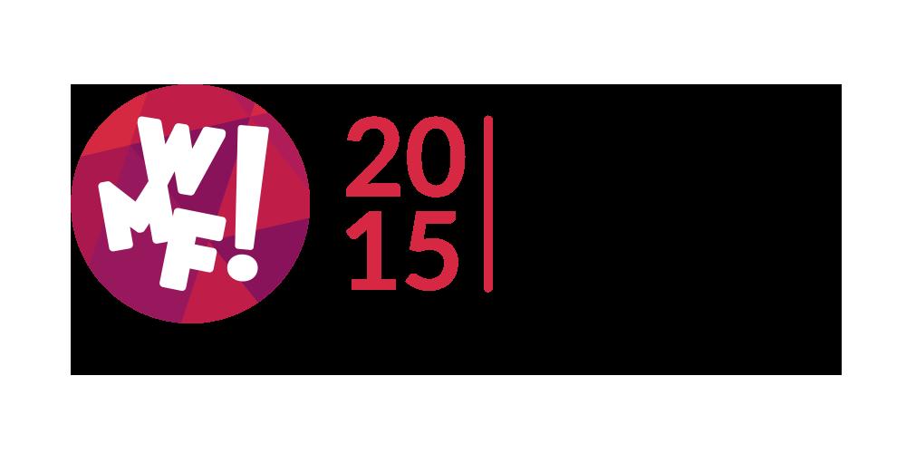 logo_WMF_2015