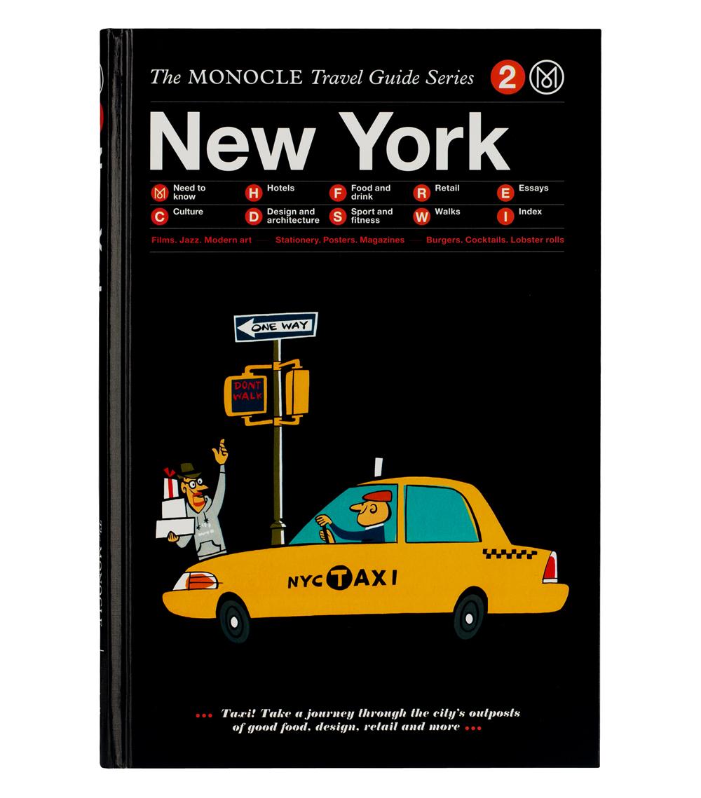 newyorkthemonocletravelguideseries_front_rgb