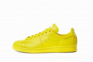 Adidas by Raf Simons AI 2015