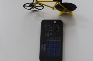 Htc One M9: quando lo smartphone parcheggia il Tablet