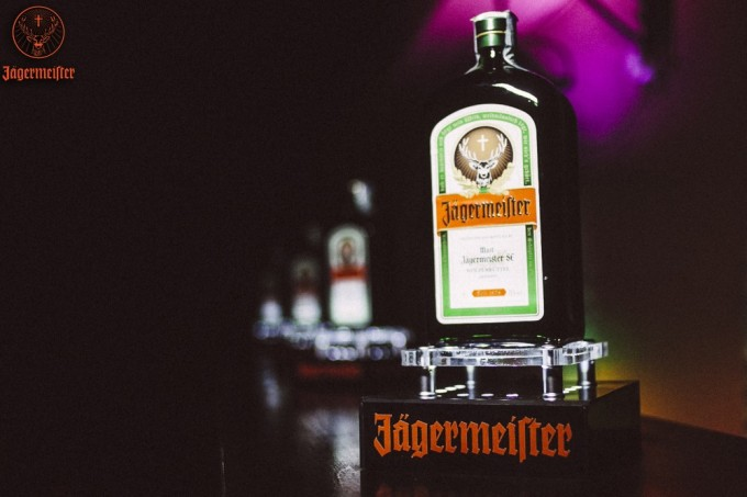 Jagerouse-11