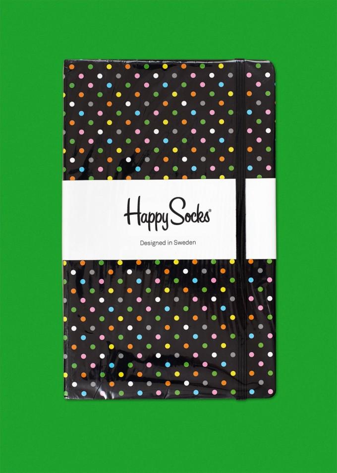 NotebookPack