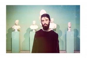 Dischi, produzioni, ascolti: una chiacchierata con Capibara