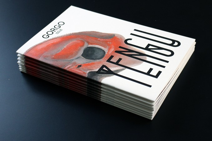 gorgo-issue-tengu-by-barlo-preview-01