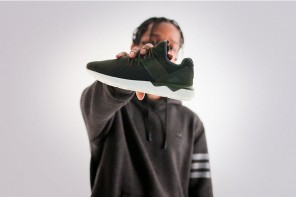 Foot Locker x adidas Originals featuring A$AP Rocky [Video Sponsorizzato]