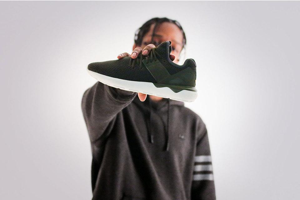 Featuring Originals ap X Locker video Adidas A Foot Rocky AZI6aqnw