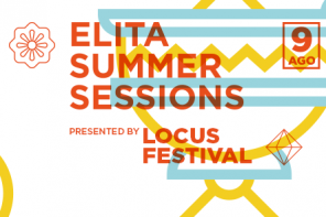 Elita Summer Sessions: la Puglia ospita l'elettronica di qualità