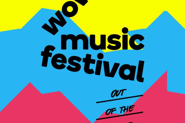 wmf_logo+sfondo