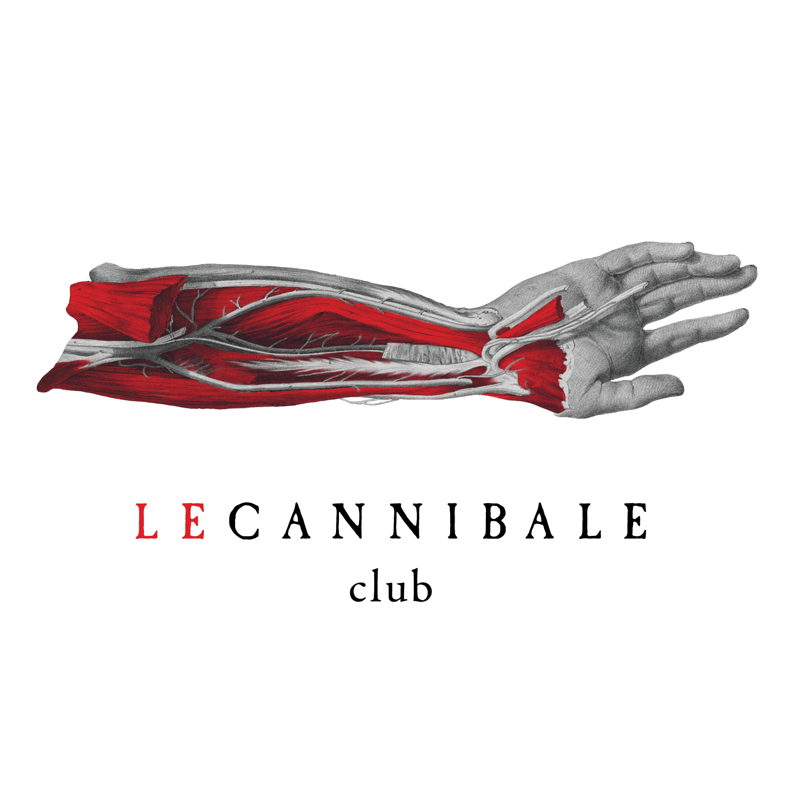 LC_Club_Logo_FB