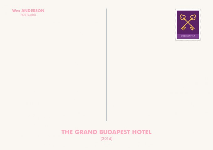 grandbudapesthotel_back