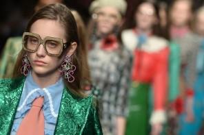Milano Fashion Week e la carica dei nuovi creativi