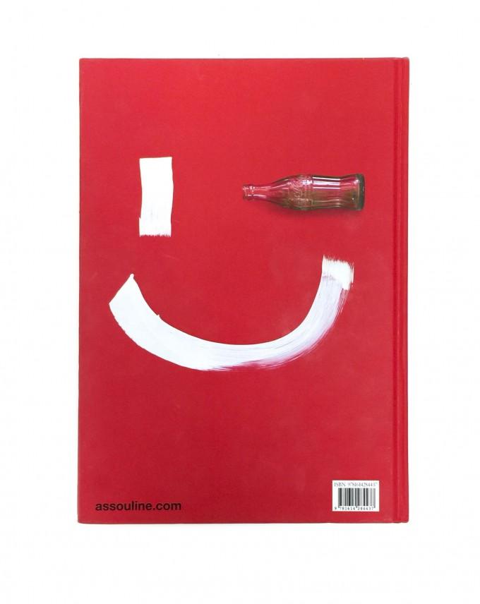 Libro-Assouline_retro.jpg
