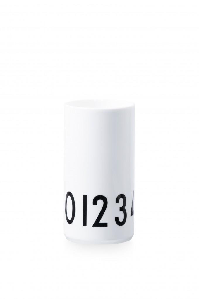 Small vase 48 €