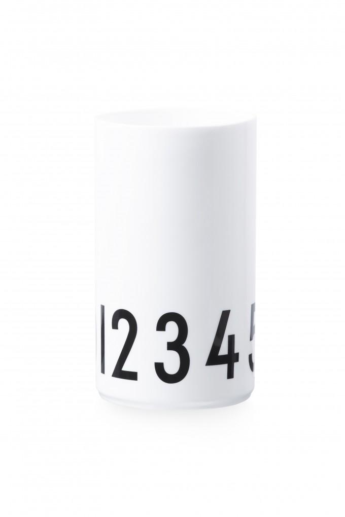 Large vase 68 €