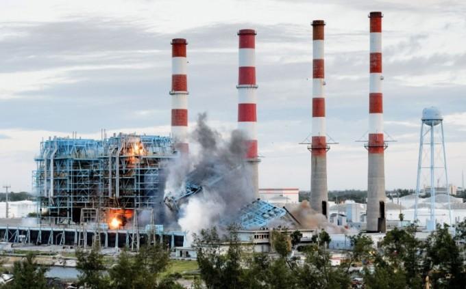 centrale_elettrica_florida