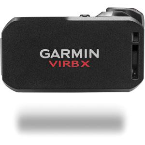 virb-x3