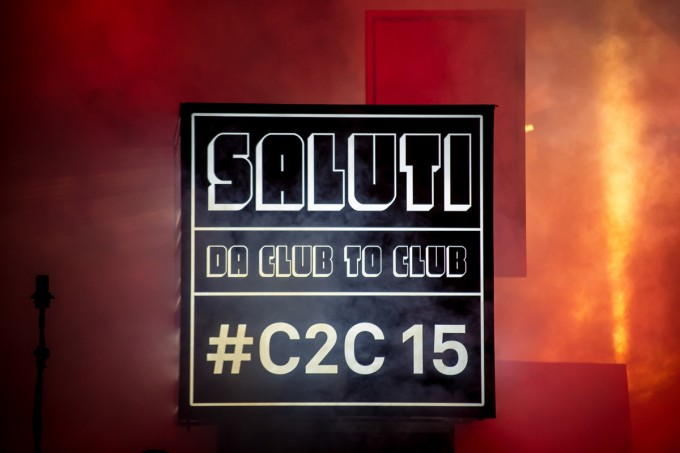 #C2C15 sabato 7 - foto di Matteo Bosonetto53