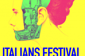 IF! Italians Festival al via il 5 novembre