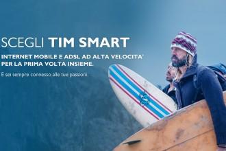 smart_anteprima_facebook_v2
